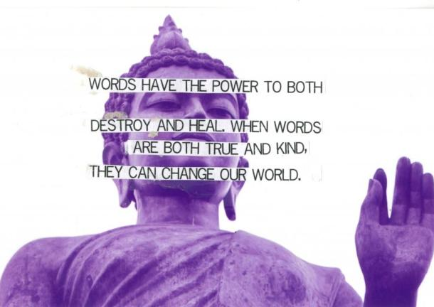 Words-have-the-power-to-both