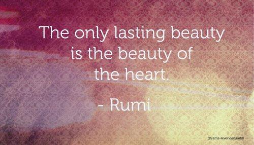 rumi-quote1