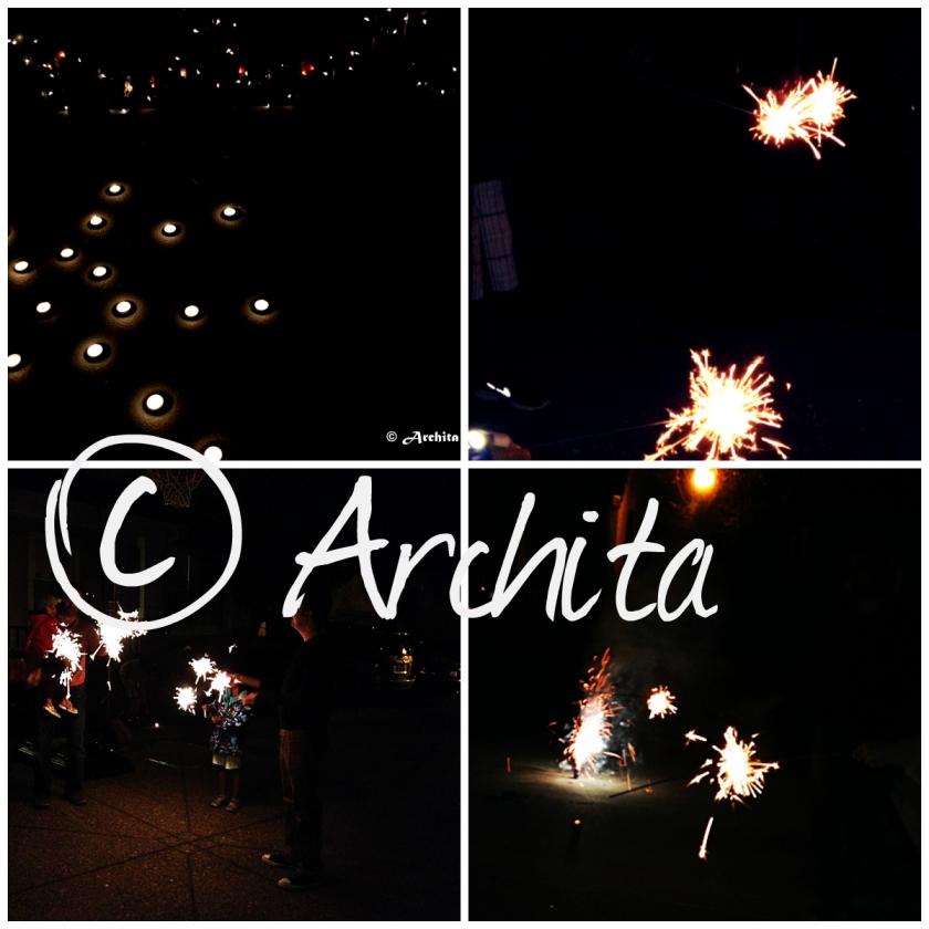 Happy Diwali Long Wishes